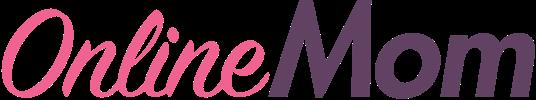 OnlineMom.com
